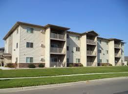 kadena afb housing floor plans wonderful minot afb housing floor plans photos best idea home