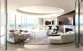 interior designers companies top furniture design companies interior design companies in top