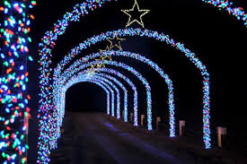 pyramid hill christmas lights light up your weekend