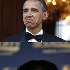 Real Meme Faces - meme faces original pictures image memes at relatably com