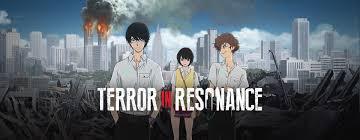 sad anime subtitles stream u0026 watch terror in resonance episodes online sub u0026 dub