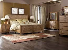 Painted Wooden Bedroom Furniture by Bedroom Creative Farmhouse Bedroom Furniture Decoration Using