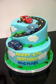 home design cool birthday cake ideas for kids trendyoutlook