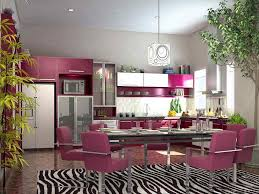 magnificent cool kitchen decor and kitchen wall decor ideas