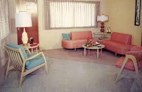 1950s living room furniture with furniture 1950s living room