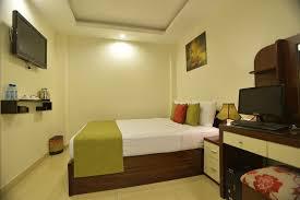 standard design hotel accommodation beautiful saigon boutique hotel