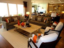 Living Room Set Up Ideas Apartments Great Room Furniture Placement Outstanding Ideas