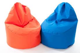 kid bean bag chairs oknws com
