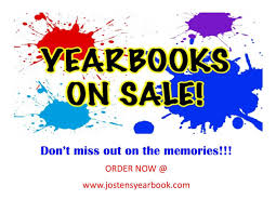 yearbook for sale pages default