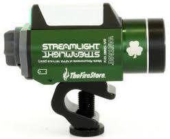 streamlight firefighter helmet light streamlight firefighter flashlights box lights handheld lights
