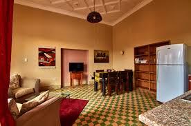 morgan suite u2013 casa tierra cuenca
