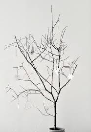 38 fabulous diy trees that aren t actual trees
