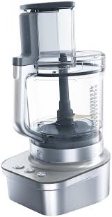 Kitchen Collections Appliances Small by Electrolux Masterpiece Food Processor Elfp15d9ps Electrolux Appliances