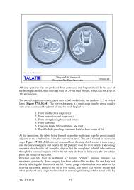 talat lecture 3710 case study on can making