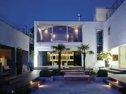 california style houses house with california style in antignano tuscany