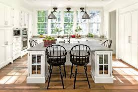 Kitchen Tile Floors by Kitchen Floor Kitchen Remodeling Kitchen Flooring Tile Pattern