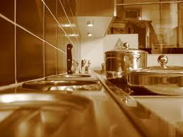 choix credence cuisine choix credence cuisine best zellige dans la dco cuisine crdence en