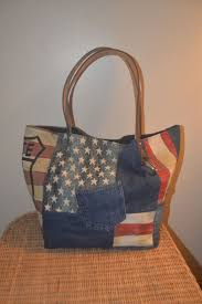 patron couture sac cabas best 25 sac cabas ideas that you will like on pinterest email