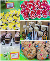 story party ideas story party desserts javacupcake party ideas