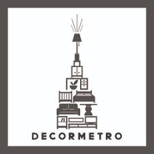 Online Sites For Home Decor Décormetro Com A Savvy Search Find Share Site For Home Garden