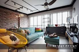 interior designer singapore fabulous singapore interior design 1 singapore interior design