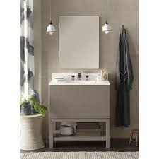 52 Bathroom Vanity Cabinet by 43 52 Bathroom Vanity Cabinet