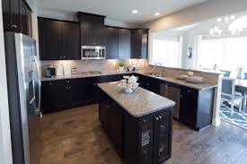 new homes for sale at estates at scioto crossing in dublin oh finally have the functional kitchen you ve dreamed up now you can cook like