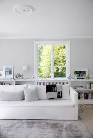 Gray And White Living Room Ideas Interiors Apartments Interiors And Gray