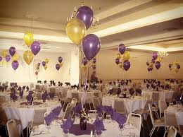 graduation center pieces cool graduation party ideas graduation party centerpieces and