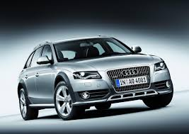 2010 audi a4 owners manual audi a4 reviews specs prices top speed