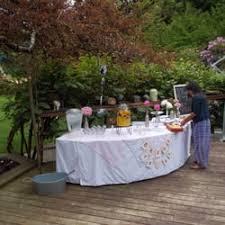 wedding venues olympia wa the albee s garden 15 photos venues event spaces