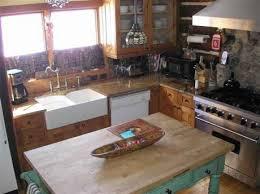 kitchen backsplash exles 35 best tile images on home tile patterns and tile
