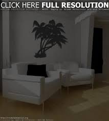 decorative design of living room wall paint colors in pictures