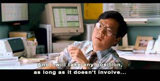 Mr Chow Memes - leslie chow ken jeong in step brothers youtube