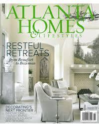 life style homes coastal blend atlanta homes lifestyle magazine mondavi home