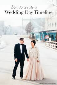 Planning My Own Wedding From Blogger To Bride Wedding Blog Posts Archives Junebug Weddings