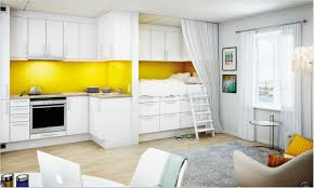 Home Design Ideas Do It Yourself by Kitchen Wall Decorating Ideas Do It Yourself Minimalist Polished