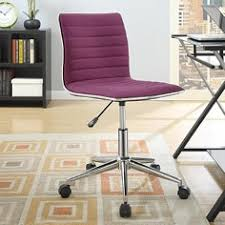 Office Furniture Nebraska Furniture Mart - Office furniture lincoln ne