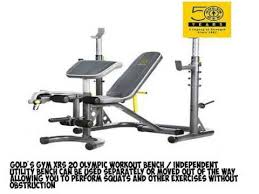 Weight Bench With Bar - top 10 best selling weight bench adjustable bar with best rating