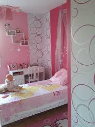 chambre fille 6 ans charmant peinture chambre fille 6 ans et chambre fille ans photos