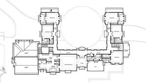 find floor plans for my house find floor plans for my house luxury house plan designers unique