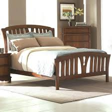 Ikea Malm Nightstand Medium Brown Dressers Headboard Dresser And Nightstand Set Full Size Of