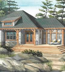 Lakefront Home Floor Plans Lakefront Home Designs Home Design Ideas