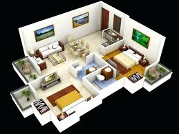 modern house design plans modern 2 bedroom house plans large size of 2 bedroom apartments