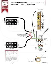 jackson soloist wiring harness on jackson images free download