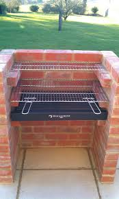 Backyard Grill Company by 25 Best Brick Grill Ideas On Pinterest Brick Bbq Diy Grill And