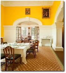 ralph home interiors monticello jefferson s home re painted by ralph