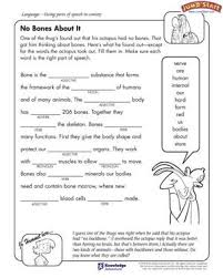 awesome collection of english grammar worksheets with answers pdf