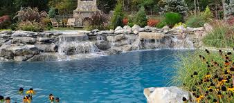 online pool design swimming pools design and construction entrancing design swimming
