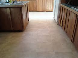Laminate Floor Stair Nosing Flooring Installations Davids Floors